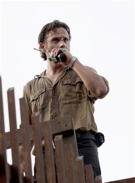 Rick Grimes Pictures rick grimes pictures photos and images for