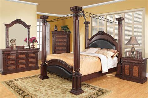 grand bedroom furniture grand prado upholstered bedroom set from coaster 202201