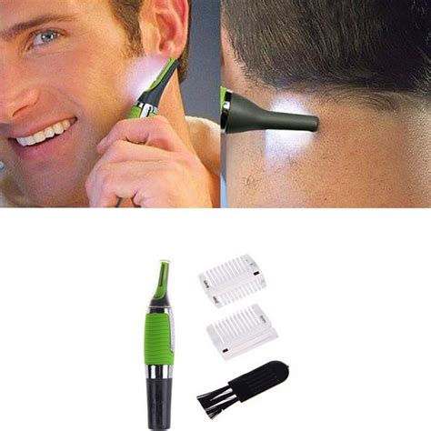 Home Klik Micro Touch Max Trimmer buy microtouch max trimmer in pakistan buyoye pk