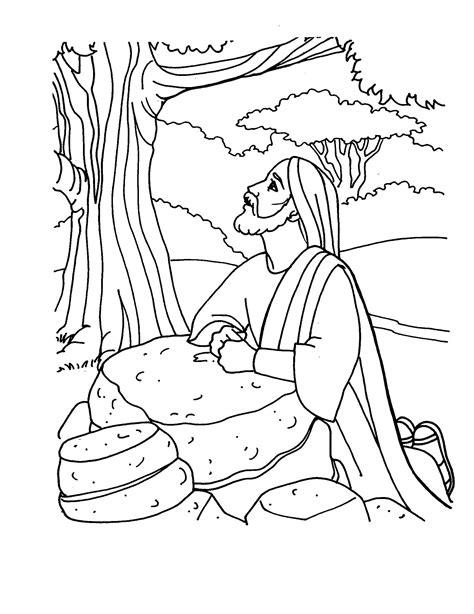 imagenes de jesucristo a color jesus orando para iluminar related keywords jesus orando