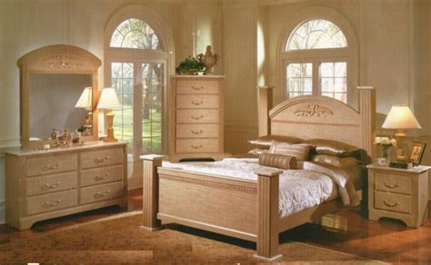 rooms to go beds for bed rooms affordable bedroom sets for adults bedroom furniture sets furniture
