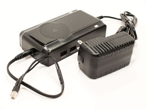 Power Tools Baterai Charger For Makita 1015d 6336d 6933fd Jr140d charger for makita bmr100 6333d 6336d 6339dwfe 6934fdwde 8433d 14v battery ebay