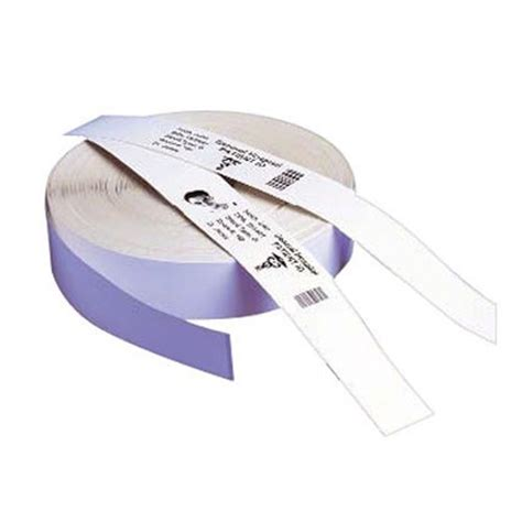 zebra printable wristbands zebra branded rfid wristbands am labels