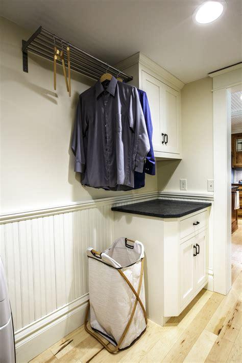 modern hers for laundry modern farmhouse laundry dorig designs