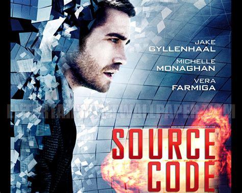 source code d 233 j 224 vu source code wellthatsdifferent