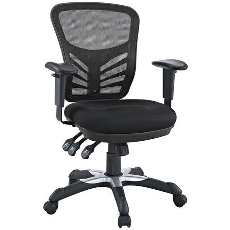 best desk chair 200 best desk chair 200 chairs model
