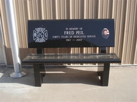 customized memorial benches personalized memorial benches for lincoln beatrice and