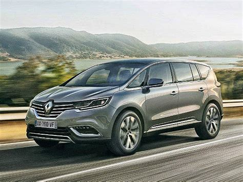 Renault To Introduce 7 Seater Suv Specifically For