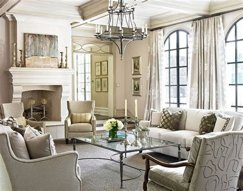 what is transitional design decor what is transitional