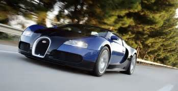 Cool Bugatti Pictures Bugatti Veyron Hd Cool Cars Wallpapers