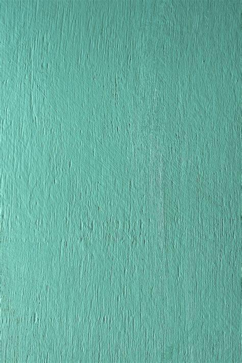 chalkboard paint texture comfort may 2013