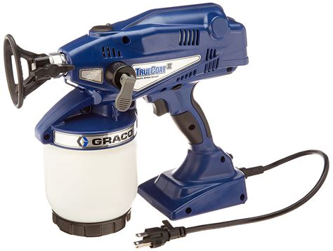 best paint sprayer for cabinets and furniture best paint sprayer for furniture of 2018 plus tips you