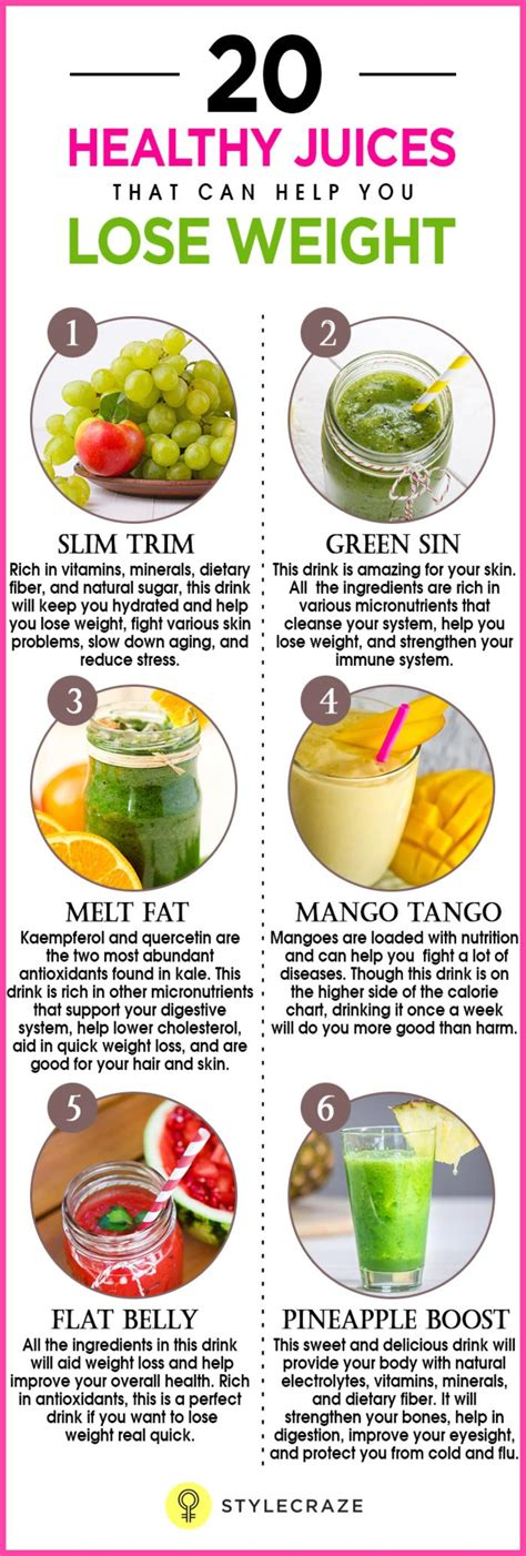 Does Vegetable Juice Help Or Worsen Detox by 25 Best Ideas About Fruit And Vegetable Diet On