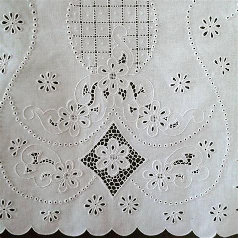 pattern cutter en francais les 476 meilleures images du tableau broderie blanche et