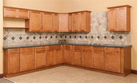 shaker kitchen cabinets wholesale wholesale kitchen cabinets cheap caroldoey cabinetry discount cherry wood cherry cabinets