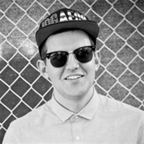 dillon francis songs dillon francis top songs latest songs free downloads
