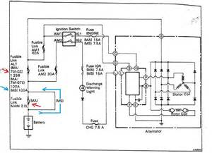 wiring diagram additionally marine fuse block on wiring free engine image for user manual