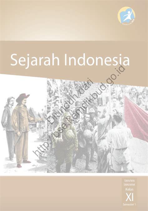 free download film sejarah kebudayaan islam sejarah indonesia buku siswa