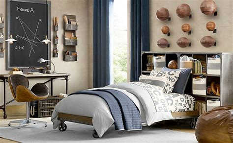 vintage themed bedroom vintage sports themed bedroom decoist