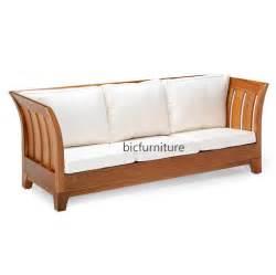 sofa wooden teakwood sofa home design and plan part 53 thesofa