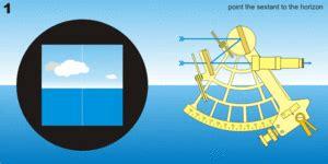 sextant usa sextante wikip 233 dia a enciclop 233 dia livre