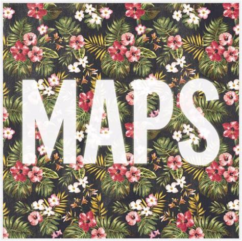 Maroon 5s New Album Hits Stores Today by New Maroon 5 Maps Directlyrics