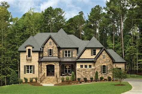Rooming Houses In Raleigh Nc by Silver Oak 1222 Traditional Exterior Raleigh By