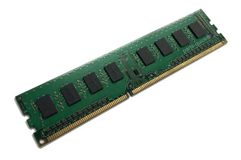 Nambah Ram 2gb Ddr3 2gb ddr3 pc3 8500 1066mhz 240 pin non ecc memory for msi