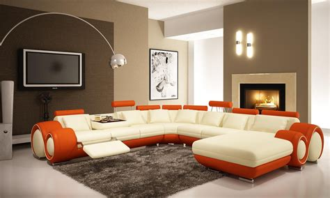 La Furniture Stores by La Furniture Store