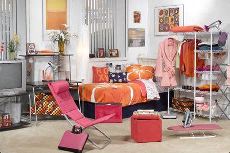 cute dorm decorating ideas dream house experience cute dorm room decorating ideas dream house experience