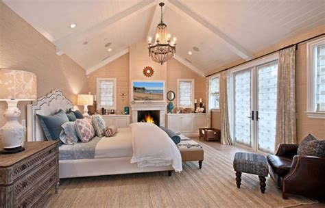 classic master bedroom decorating ideas 21 master bedroom designs ideas design trends