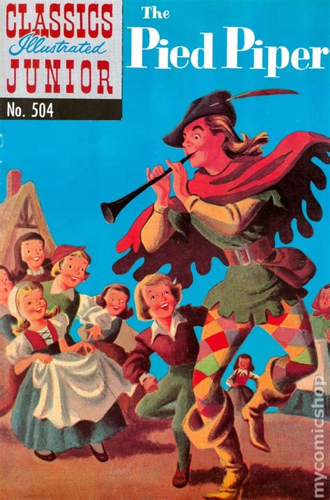 a reader classic reprint books classics illustrated junior 1996 reprint triad comic books