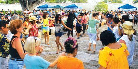new year parade honolulu 2014 opa hawaii festival returns to ala moana park