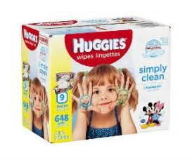 huggies printable coupons target huggies wipes at target for 8 99 with coupons printable
