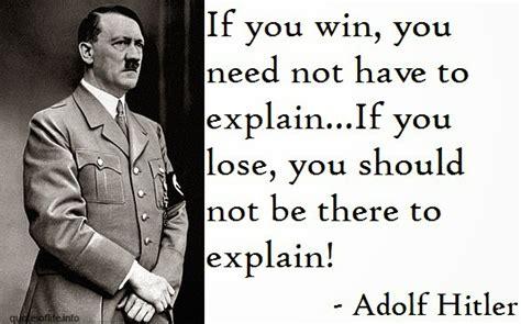 biography by hitler adolf hitler quotes
