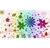 Dibujos  Fondos De Escritorio Imagenes Wallpapers