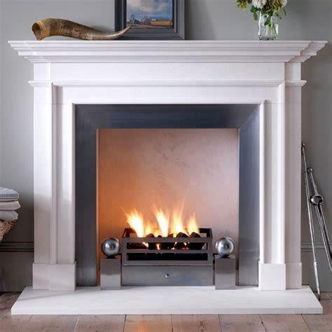 Fireplace Uk by Surrounds 10 Of The Best Fireplaces Heating