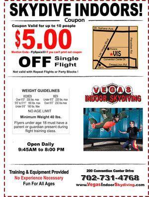 printable vouchers las vegas 1000 ideas about las vegas coupons on pinterest las