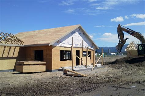 spokane housing authority spokane indian housing authority 2 travois