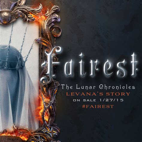 Fairest The Lunar Chronicles user akemiko fairest lunar chronicles wiki