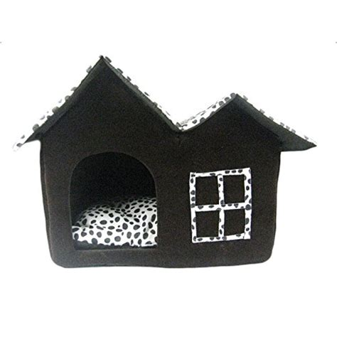 high end dog houses luxury high end double pet house brown dog room 55 x 40 x 42 cm animal shop pet