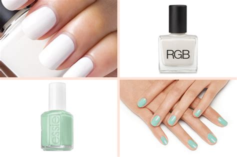colors that make you look nail polishes that make you look beautylish