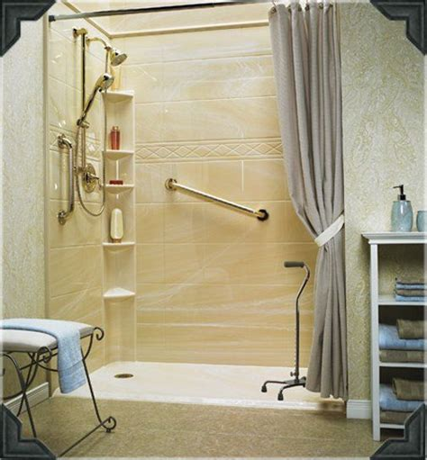 Bathroom Fitters In by 17 Best Images About Showers On Cleanses Tub