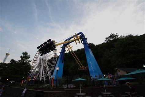 theme park bristol lake compounce amusement park bristol ct