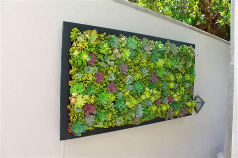 living wall ideas truevert 174 vertical garden solutions