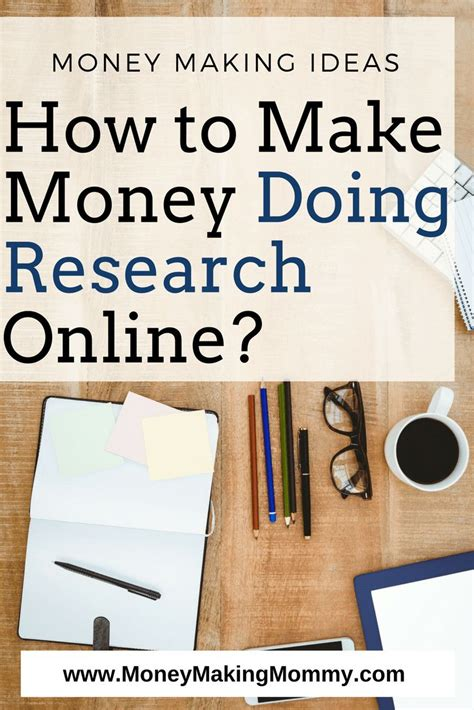 Make Money Doing Research Online - 25 unique money making crafts ideas on pinterest diy crafts online 50 diy crafts