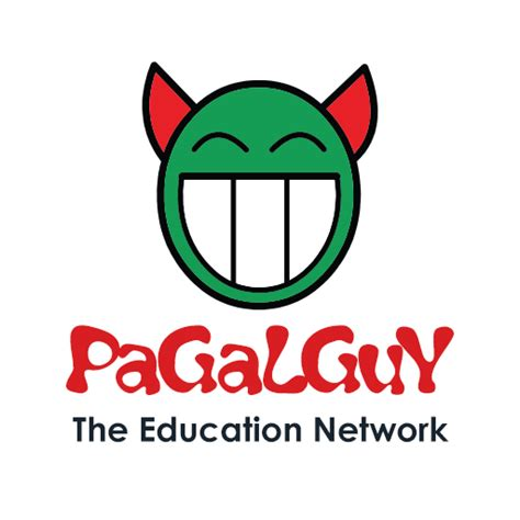 Pagalguy Mba Colleges institute of management bangalore