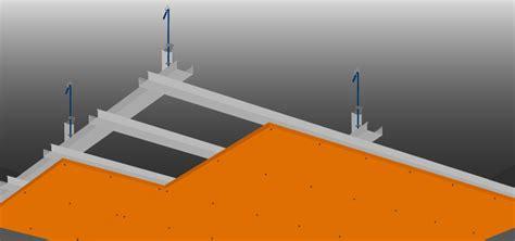 decke dämmen schallschutz 4 m 246 glichkeiten f 252 r schalld 228 mmung einer decke