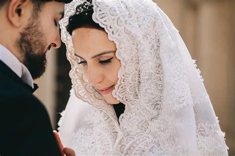 imagenes uñas boda джамала я обычная девушка которая хочет любви и ласки