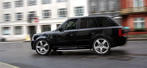 coolest suvs 7 cool suvs crossovers cool things collection uk